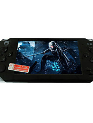 CMPICK 4G/8G PSP Game Console(10000 Games Included)