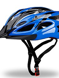 Others Women's / Men's / Unisex Mountain / Road / Sports Bike helmet 15 Vents CyclingCycling / Mountain Cycling
