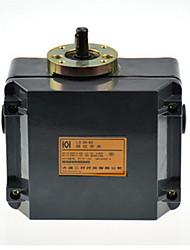 LX36-88 Travel switch limit switch