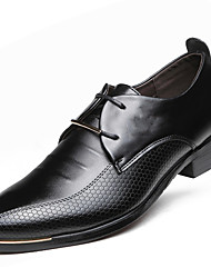 2017 New Men's Shoes /Party & Casual  / Wedding & Casual /Business Shoes