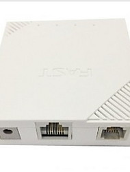 Fast FD880S ADSL MODEM 2048Kbps With Multiple Anti-thunder Technique
