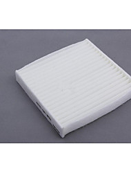 Air Filter Air Filter Grid Wind Capacity. Fuel-Efficient Long-Term Use Is Not Easy To Breed Bacteria