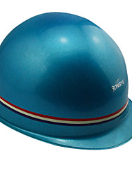 Rongyu 888 Industrial Safety Helmet  ABS Helmet
