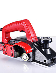 220V Power by DC DC Power Tool , Feature for Ideal for vacuuming bare floors, wooden floors, desktops and tiles.
