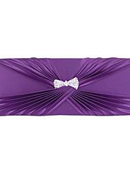 Feminino Outros Tipos de Couro Formal / Casual / Festa/Eventos / Casamento / Trabalho & Escritório / Uso Profissional Bolsa de Festa