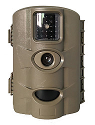 BESTOK® New Trail Camera M330 Useful for Various Environment Better Night Vision Waterproof IP65