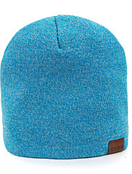 Fashion hats Unisex Warm / Windproof Skiing / Skating / Snowsports / Winter Sports Others Textile Winter