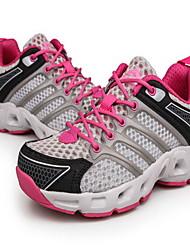 Sapatos de Corrida(Outras) -Unisexo-Equitação
