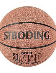 Basketball Baseball Slitasje-sikker Innendørs / Utendørs / Ytelse / Øvelse / Fritidssport Lær Unisex