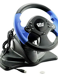 CMPICK WE-1010 Game Steering Wheel