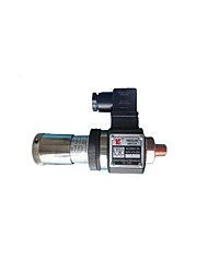 JCS - 02, pressure switch, the hydraulic system oil pressure switch, pressure relay