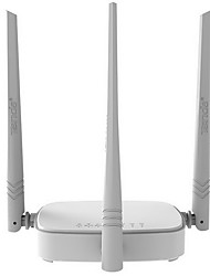 tenda n310 300Mbps router wireless