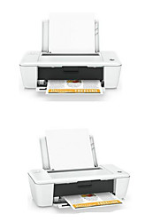 An Inkjet Printer
