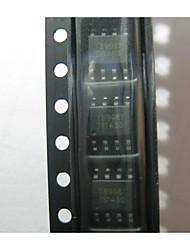 SOP-8 tb9961 IC драйвера