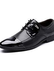 Men's  Fashion Shoes  Wedding / Office & Career / Party & Wedding /Business Shoes