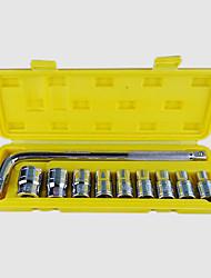 Aftermarket инструмент рукав 10 комбинированный пакет