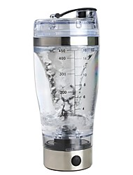 Каждодневные чашки / стаканы / Необычные чашки / стаканы / Бутылки для воды 1 Из нержавеющей стали / Акрил, - Высокое качество