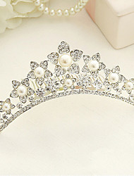 Girls Hair Accessories,All Seasons Others Silver