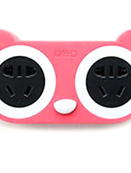 Portable Charger For iPad Other Pink