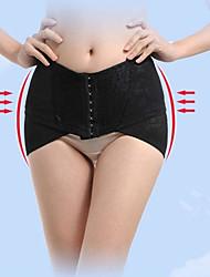 Bauch Unterstützungen Manuell Shiatsu Unterstützung Verstellbare Dynamik Acryl