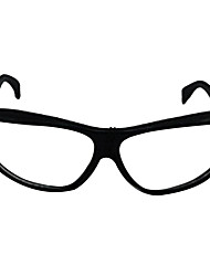 lentes ópticas gafas protectoras industriales laborales perspectiva