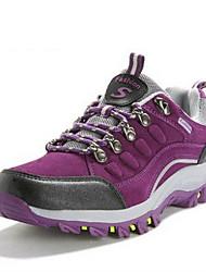 Походные ботинки(Другое) -Жен.-Пешеходный туризм / Катание вне трассы