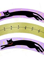 магия любимой кошки
