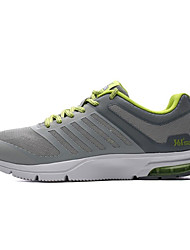 361° Running Shoes Breathable Ultra Light (UL) Air Mattresses/Air Shoes Leatherette Breathable Mesh Running/Jogging