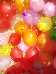 111Pcs Water Balloon Summer Toy for Kid Beach Party Fun