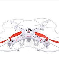 Parts Accessories Other Other Other RC Airplanes Other White ABS