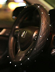 voiture de haute qualité apportent ensemble de roue père de direction de forage fixe voiture de diamant agir le rôle de la mode