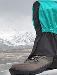Couvre-chaussures pour Sabots & Mules PVC