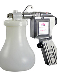 DJW-170 haute pression de graisse lance
