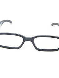 inteligentes de video gafas, hombres y mujeres se divierte la cámara versátil al aire libre