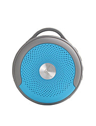 SSK B100-01 Mini Portable Wireless Bluetooth Stereo Speaker with Hands-free Function