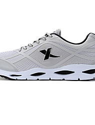 X-tep® Running Shoes Anti-Slip / Anti-Shake/Damping Velvet Running/Jogging Running Shoes / Casual Shoes