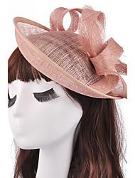 Classic Lady Bownkot Top Hat