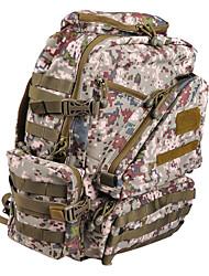 10 L рюкзак Водонепроницаемый Камуфляжные воздушные змеи Нейлон 1260D