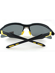 Cycling Sports Glasses Outdoor Mountaineering Sunglasses Riding Protective Glasses