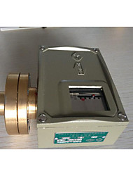 controlador de pressão inteligente