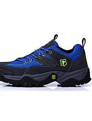 other Running Shoes Men's Anti-Slip / Anti-Shake/Damping Polyester Latex / Rubber Running/Jogging Running Shoes