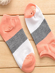 Women Thin Socks,Cotton