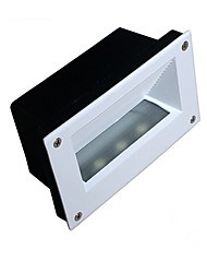 LED corner lamp outdoor 3w LED corner lamp power LED conner lamp