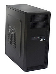asus alimentation de l'ordinateur support microATX usb 2.0