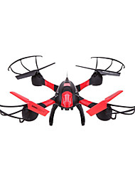 Helic Max 1315S Drone 4CH 2.4G RC Headless mode A key to return Quadcopter with HD Camera Real-Time Transmission
