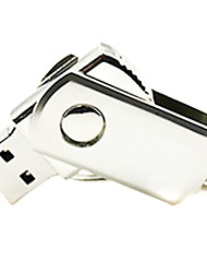 CompactFlash карты шифрования флэш-памяти SanDisk Выдвижной USB