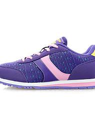 X-tep® Tênis de Corrida Homens Mulheres Ultra Leve (UL) Correr