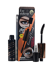 Mascara Baume Humide Other Noir Cil 1 1 Others