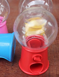 Mini Candy Machine Toy