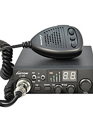 LUITON® New LT-298 10 Meter AM/FM CB Low Price 27Mhz CB Radios(for America Only)